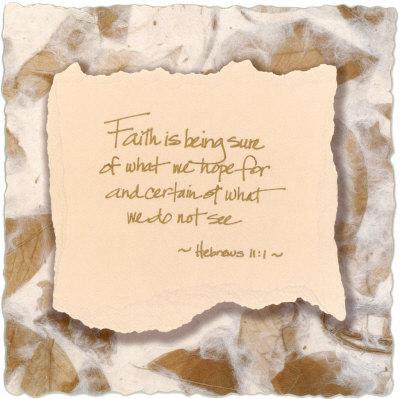 faith-is.jpg