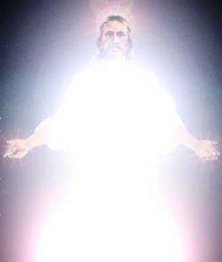 jesus_light.jpg