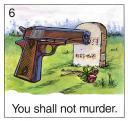 yeshallnot-murder.jpg