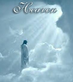 godswisdom