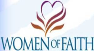 women-of-faith-logo