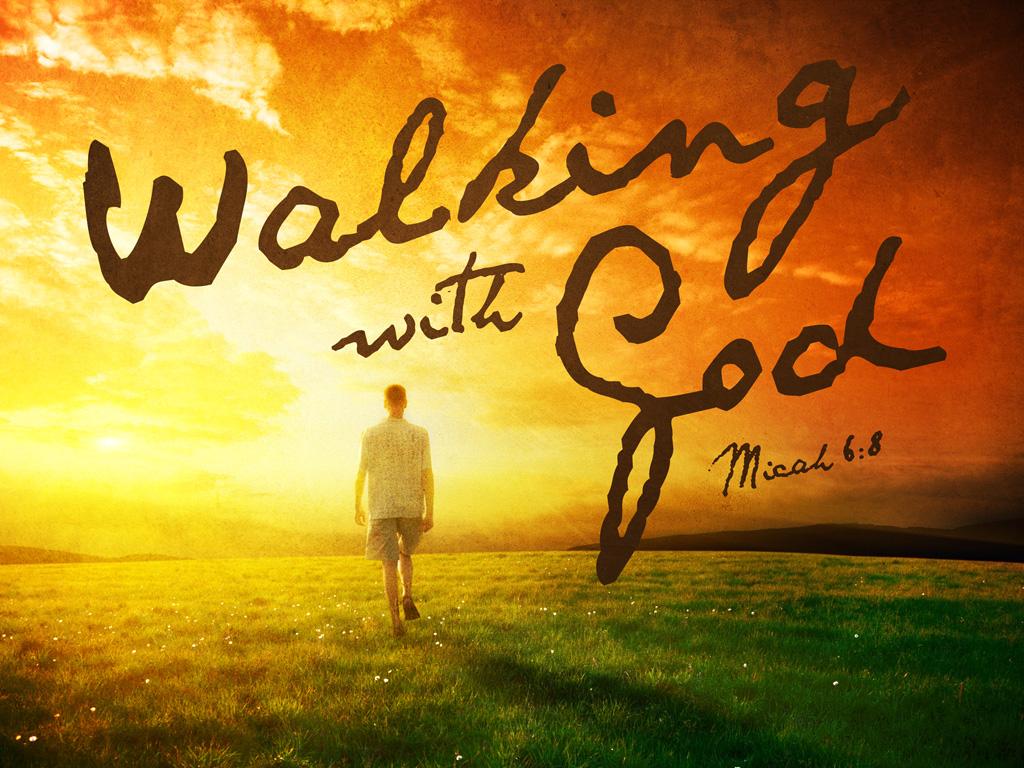 WISDOM OF GOD!